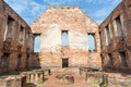 Ancient City N Ayutthaya Historical Park Royalty Free Stock Photos - 60629968