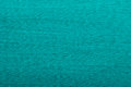 Blue Fabric Textile As Texture Background Royalty Free Stock Photo - 60688465