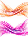 Beautiful Abstract Backgrounds Royalty Free Stock Photography - 60689827