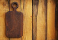 Vintage Cutting Board Royalty Free Stock Photos - 60791418