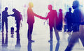 Business People Talking Connection Conversation Concept Royalty Free Stock Images - 60792929
