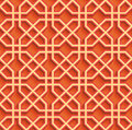 Seamless Oriental Pattern. Vector Background Royalty Free Stock Photography - 60855707