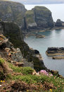 South Stack Stock Photos - 6099513