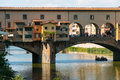Ponte Vecchio, Florence Royalty Free Stock Images - 60933239