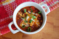 Homemade Chili Stock Photos - 60982133