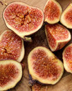 Fig Fruit Stock Photography - 61079252