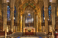 Saint Patricks Cathedral Stock Images - 61148024