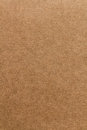 Cardboard Texture Background Stock Photography - 61192452