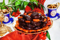 Gurogu In Chocolate Candy Dish Dishes Still Life Royalty Free Stock Photo - 61318445