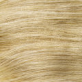 Yellow Blonde Healthy Clip-in Hair Texture Royalty Free Stock Photos - 61319178