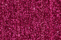 Pink Seamless Shimmer Sequins Background Royalty Free Stock Photo - 61344955
