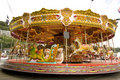 Carousel Stock Images - 6146764