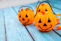 Halloween Candy Background Royalty Free Stock Images - 61412899