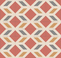 Vintage Mexican Geometrical Pattern Royalty Free Stock Photo - 61431005