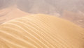 Sand Ripples Stock Photo - 61477950
