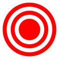 Target Stock Images - 6168214