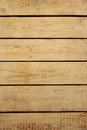 White Yellow Rustic Old Barn Board Wood Peneling Texture Stock Photography - 61747402