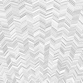 Abstract Zig Zag Pattern Stock Image - 61775401