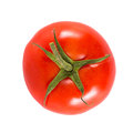 Fresh Red Tomato Royalty Free Stock Images - 61797299