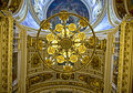 St.Isaak Cathedral 2 Royalty Free Stock Photo - 6185245