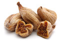 Dried Figs Royalty Free Stock Image - 61801596