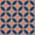 Abstract Pattern Seamless Royalty Free Stock Photo - 61849145