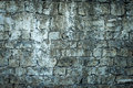 Old Stone Castle Wall Background Royalty Free Stock Photos - 62029838