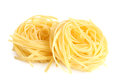 Egg Noodles Royalty Free Stock Photo - 62177925