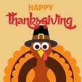 Thanksgiving Design- Thanksgivings Day Vector Art Stock Photography - 62180982