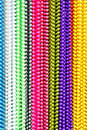 Beads Royalty Free Stock Image - 6222616