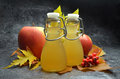 Apple Cider Vinegret Royalty Free Stock Photos - 62212188