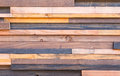 Background Of The Modern Design Wood Wall Royalty Free Stock Photography - 62224167