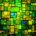 Stained Glass Royalty Free Stock Photos - 62247708