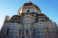 Florence Duomo Royalty Free Stock Images - 62365819