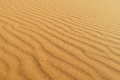 Sand Desert Pattern Royalty Free Stock Photos - 62370368