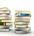 Books Stock Images - 6241424
