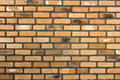 Brick Wall Stock Image - 6255041