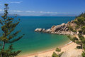 Magnetic Island Royalty Free Stock Photo - 62542285