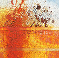 Rust Background Stock Photography - 62610132