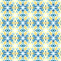 Abstract Seamless Patterns Royalty Free Stock Photography - 62639797