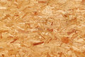 Recycled Compressed Wood Chippings Board Royalty Free Stock Photos - 62660178