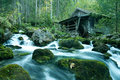 Old Mill Stock Photos - 62754053