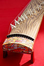 Traditional Japanese Instrument Stock Photography - 62822802