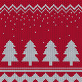 Christmas Ugly Sweater 1 Royalty Free Stock Photography - 62828317