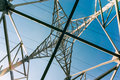 Electrical Power Grid Stock Photo - 62906470