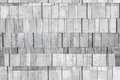 Gray Concrete Wall, Seamless Background Photo Texture Royalty Free Stock Images - 63007129