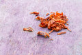 Mace Spice Royalty Free Stock Photography - 63158287