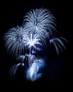 Fireworks Royalty Free Stock Images - 63174219