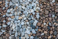 Rock And Stone Textures Patterns Background Stock Images - 63202864