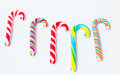 The Candy Stick Royalty Free Stock Photos - 63241778